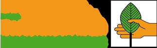 OGV Heiningen Maubach Waldrems e.V. Logo