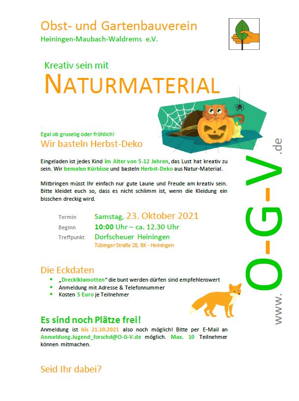 Zum PDF Flyer
